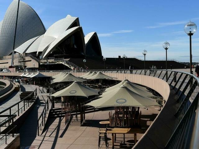 Australie: Sydney promet la levée des restrictions pour inciter à la vaccination contre le Covid