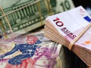 Tunisie – Amélioration du taux de change du Dinar par rapport aux devises de référence