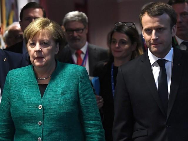 Brexit: L'UE accepte de passer aux discussions commerciales post-Brexit (et ça pourrait tourner au cauchemar)