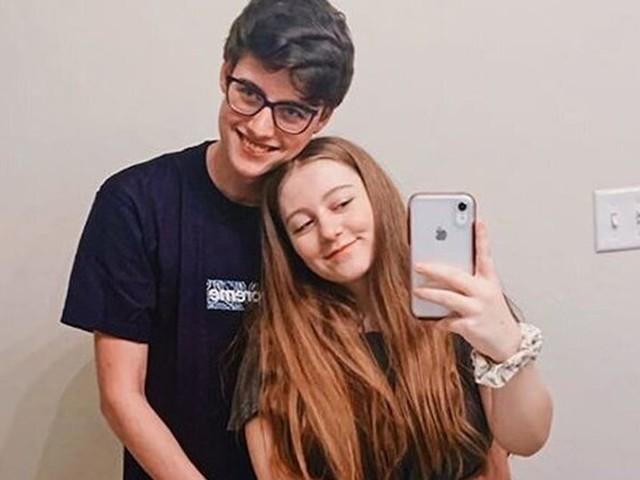 Landon Clifford est mort, la star de Youtube avait 19 ans