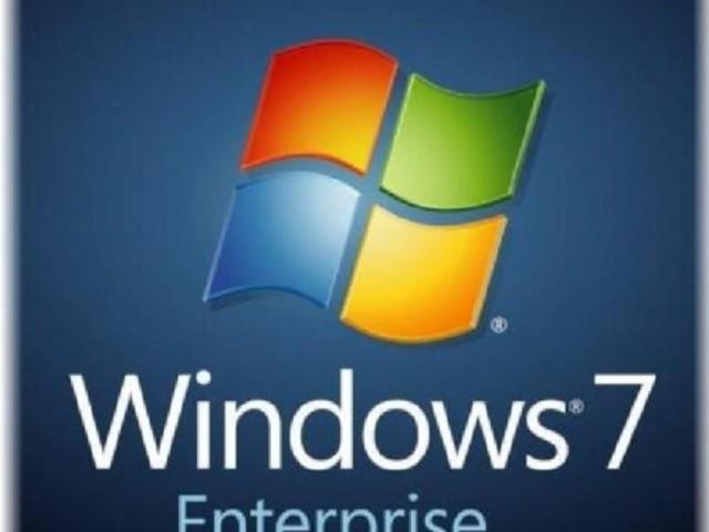Fin de Windows 7 : vous n'êtes pas prêt à migrer ? Les entreprises non plus