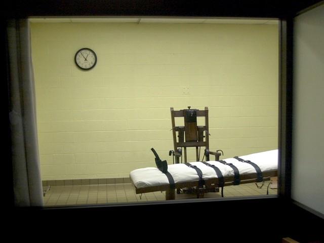 Samuel Little : le plus grand tueur en série américain?