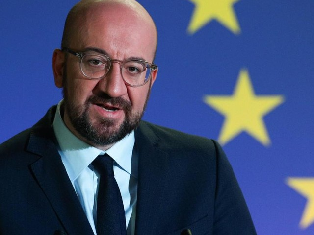 Budget européen: le marathon budgétaire a commencé, «plus difficile que de trouver un gouvernement belge»