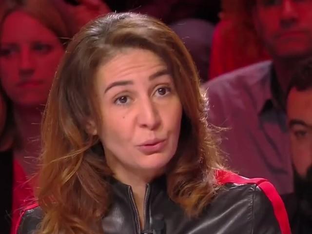 Cédric Chouviat : Le récit de sa veuve ébranle les chroniqueurs de Balance ton post