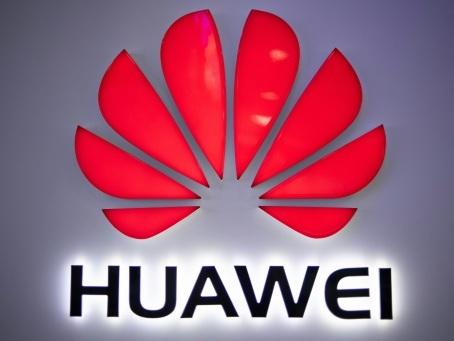 """Huawei se bat pour sa """"survie"""", malgré des résultats en hausse"""
