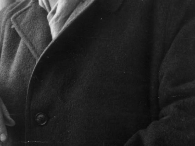 Chili: la version officielle du décès de Pablo Neruda scientifiquement contredite