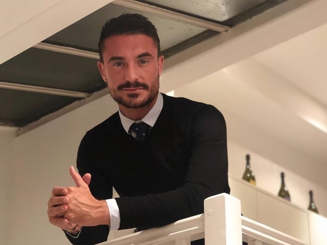 Nicolas Ferrero (LPDLA3) : Finalement en couple avec la soeur d'une célèbre candidate ? On a plus d'infos !