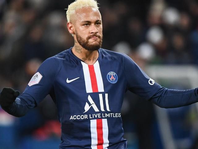 Mercato - PSG: Neymar prend position pour l'avenir de Xavi!