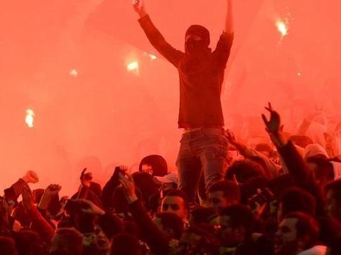 FC Nantes: «A titre préventif», le club suspend les ventes en Loire pour le match contre Toulouse
