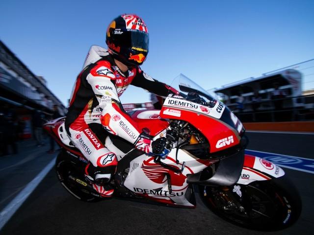 Zarco chez Ducati (Avintia) en 2020 mais absent des tests à Jerez
