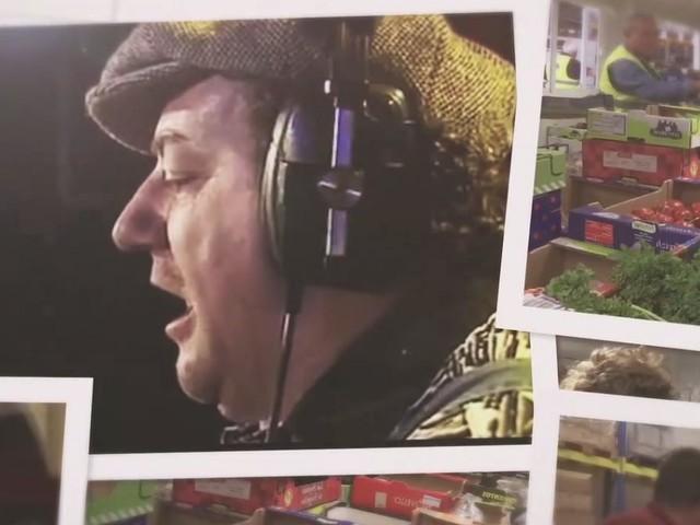 Découvrez le nouveau clip des Enfoirés Kids, la célèbre chanson des Restos revisitée