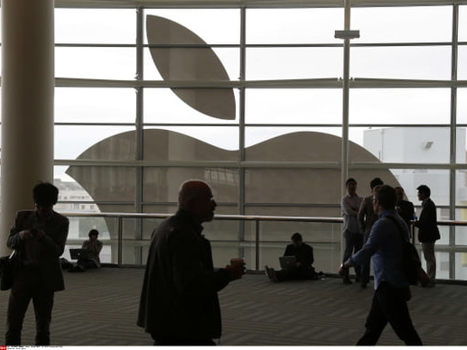 Apple streaming: ce que l'on sait déjà de ce service à la Netflix