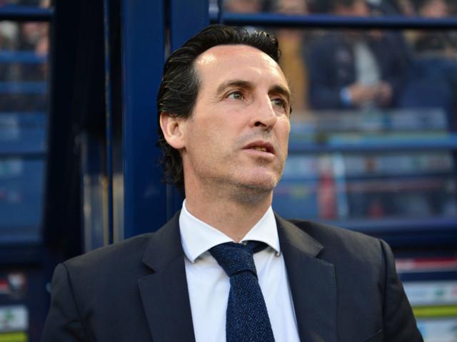 PSG : Emery allume son ancien capitaine