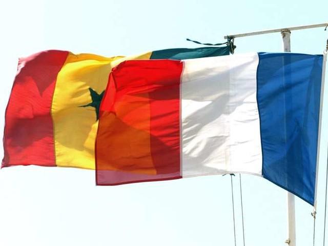 Sécurité et migration au menu de la visite d'Edouard Philippe au Sénégal