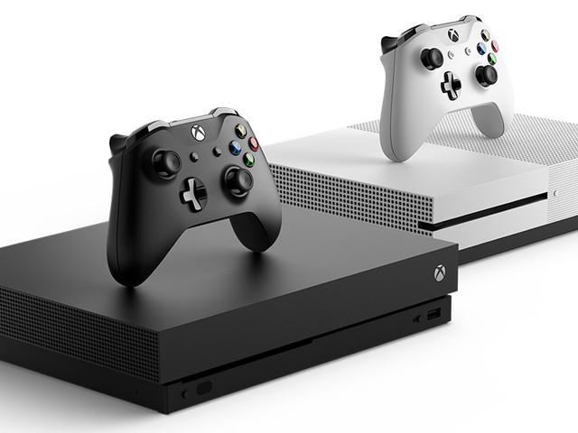 Microsoft devrait bien sortir deux nouvelles Xbox en 2020 !