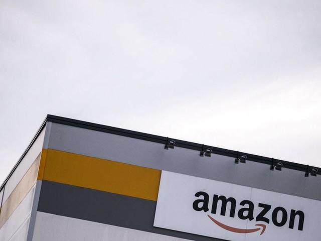 Amazon s'excuse et admet : oui, des employés sont contraints d'uriner dans des bouteilles