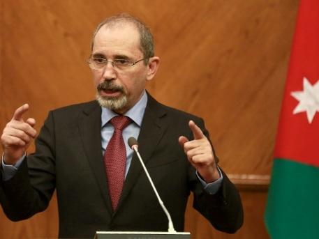 """EI: Amman s'inquiète d'une """"résurgence"""" et exhorte la coalition internationale à l'unité"""