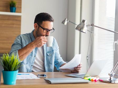 Loi Avenir professionnel : peu de changements pour les indépendants