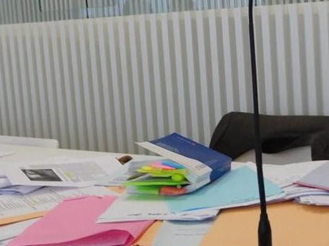 Ferrières-sur-Ariège. Ariège : accusé de viols sur sa belle-fille, il sera sur le banc des accusés avec la mère de la victime