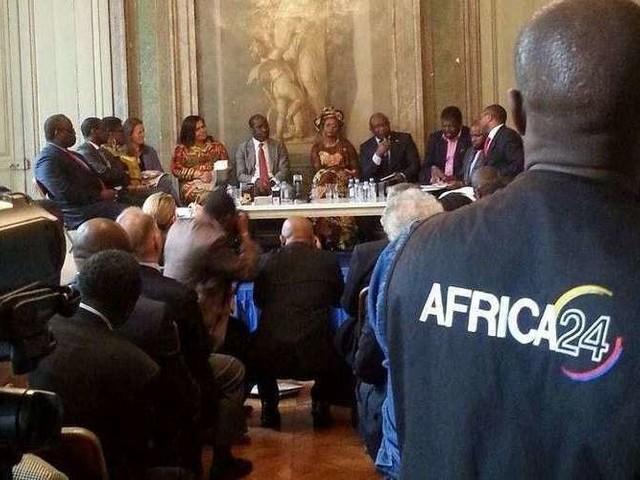 Bordeaux : le sommet Afrique-France se tiendra finalement à Montpellier