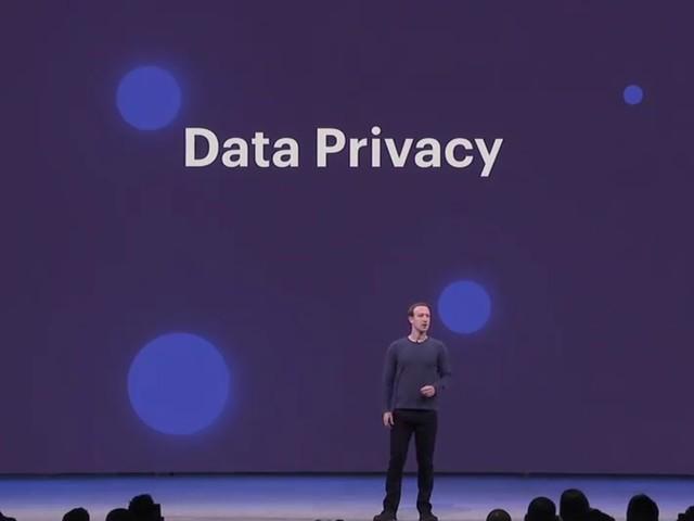 Vendre Instagram et WhatsApp ? Mark Zuckerberg s'y refuse (évidemment)