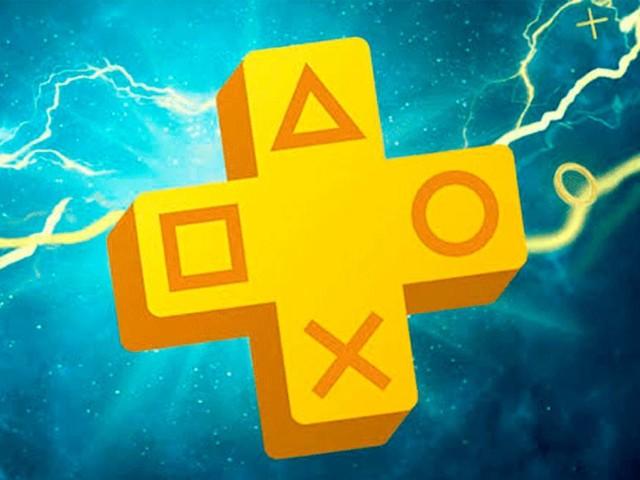 PlayStation Plus : les jeux gratuits du mois d'octobre 2020 annoncés, du lourd en perspective