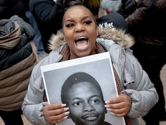 L'exécution de Rodney Reed suspendue après la mobilisation de milliers d'Américains