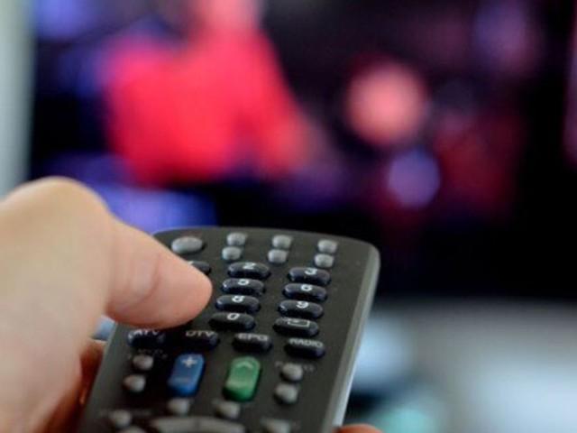Depuis le confinement, la télévision plébiscitée comme jamais