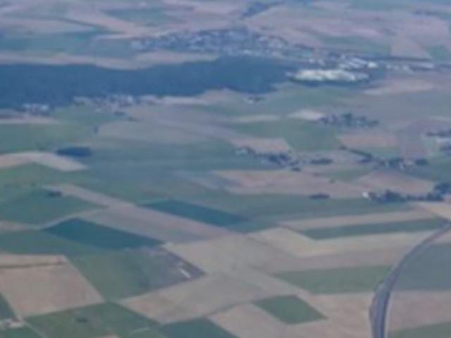 David Hallyday «évite» de croiser Laeticia à Paris, la photo qui révèle tout