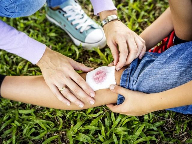 Comment accélérer la cicatrisation ? 5 astuces efficaces à retenir !