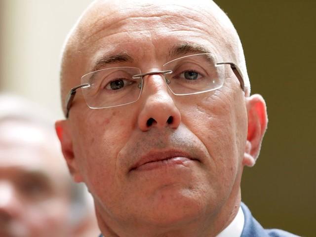 Éric Ciotti ne sera pas candidat à Nice pour les municipales 2020