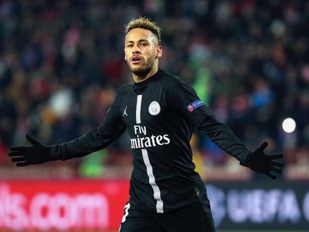 PSG, Barça, Real : les 48 prochaines heures décisives dans le dossier Neymar
