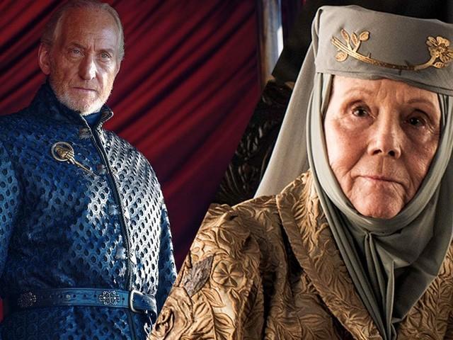 QUIZ : À quel point connaissez-vous les différentes maisons de Game of Thrones ?