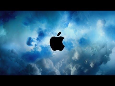 Keynote Apple : toutes les nouveautés iOS 11, iPad, Mac et HomePod en un article !