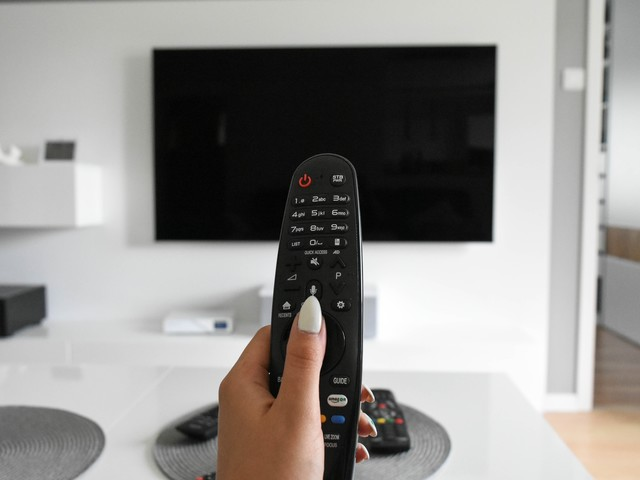 Audiences : Nouvelle-Calédonie La 1ère très en forme côté TV et Radio