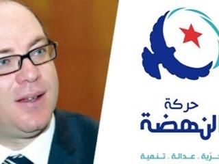 Tunisie – Ennahdha intime à Fakhfakh d'élargir ses pourparlers et menace de recourir aux élections anticipées