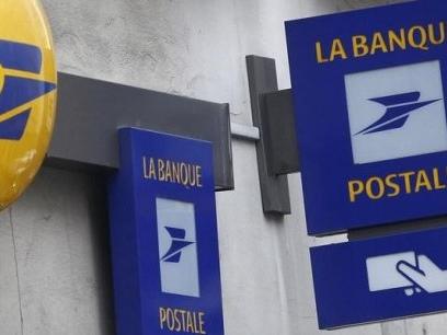 Le casse-tête des banques face à l'argent du livret A
