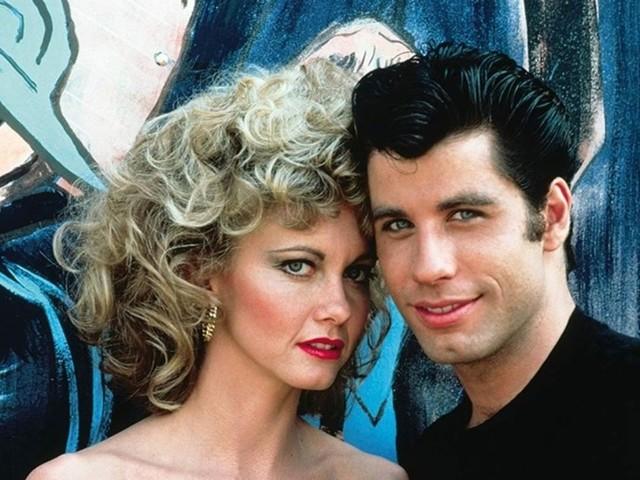 Grease: HBO prépare une série inspirée de la comédie musicale