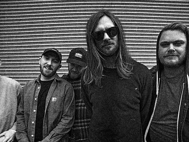 While She Sleeps : stream complet du nouvel album !
