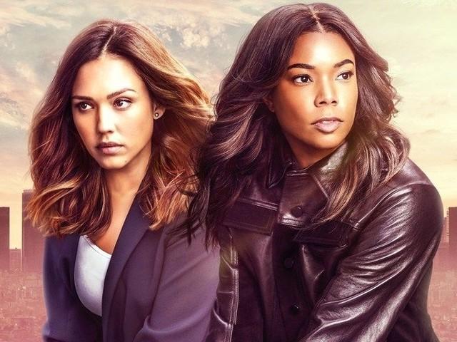 Los Angeles Bad Girls : que valent les trois premiers épisodes du spin-off féminin des films Bad Boys ?