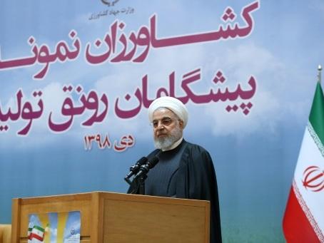 Iran: l'indignation perdure malgré l'annonce d'arrestations pour le crash du Boeing