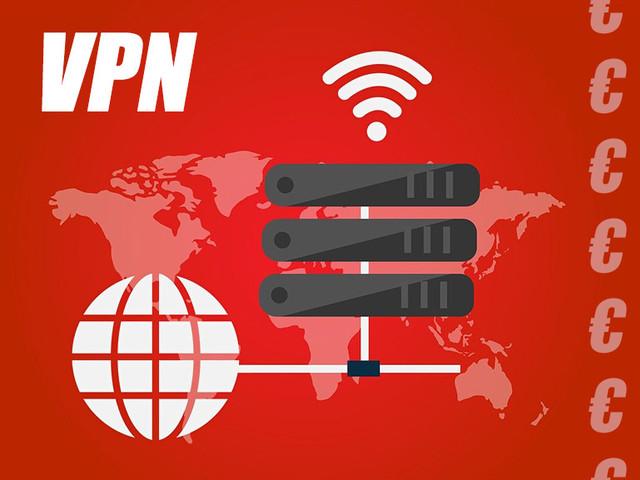 Offres VPN : les bons plans de la semaine
