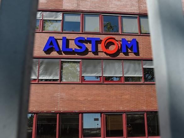 Alstom va doubler sa capacité de production de câblage ferroviaire au Maroc