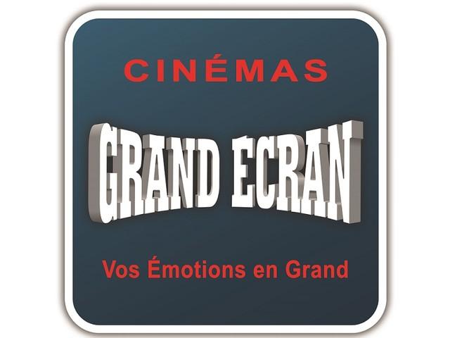 Grand Écran validé près de Nantes