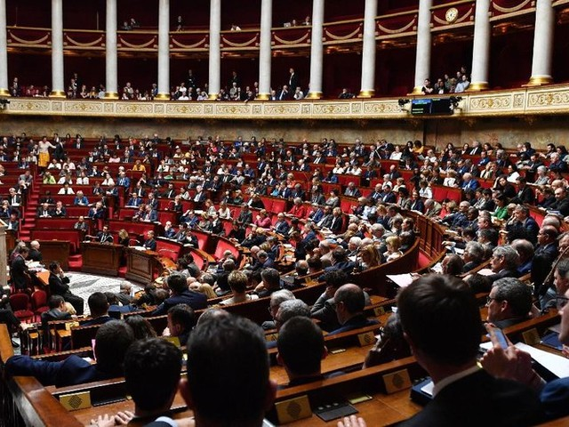 Huile de palme : l'Assemblée fait marche arrière et maintient son exclusion des biocarburants