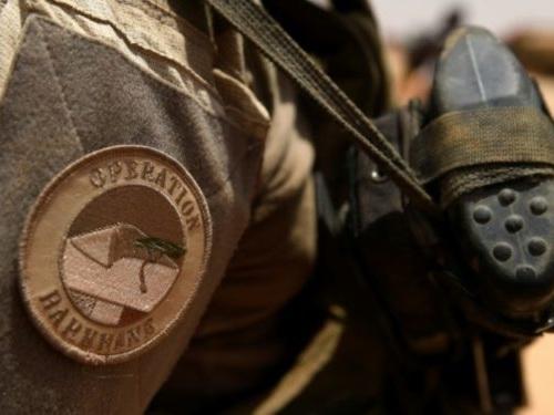 Mali – Barkhane : les effectifs de la force bientôt réduits