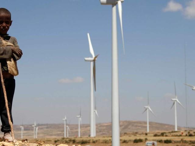 «La politique fiscale sur l'énergie ne joue en rien le rôle d'incitation à la transition qu'elle pourrait avoir»