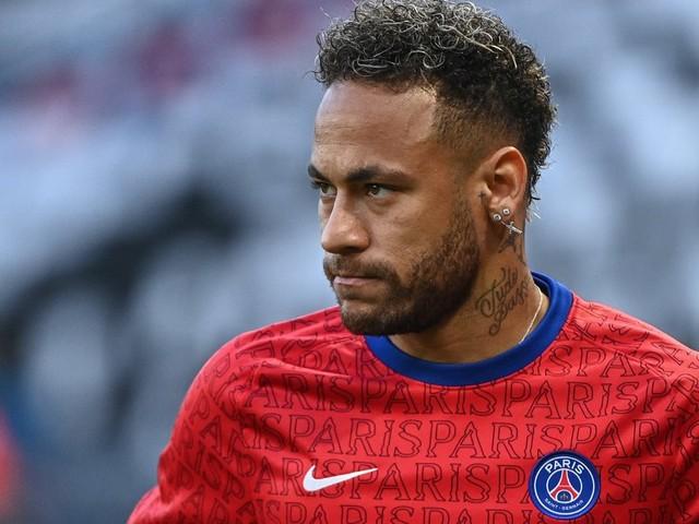 Mercato - PSG : Al-Khelaïfi perdrait patience pour le feuilleton Neymar !