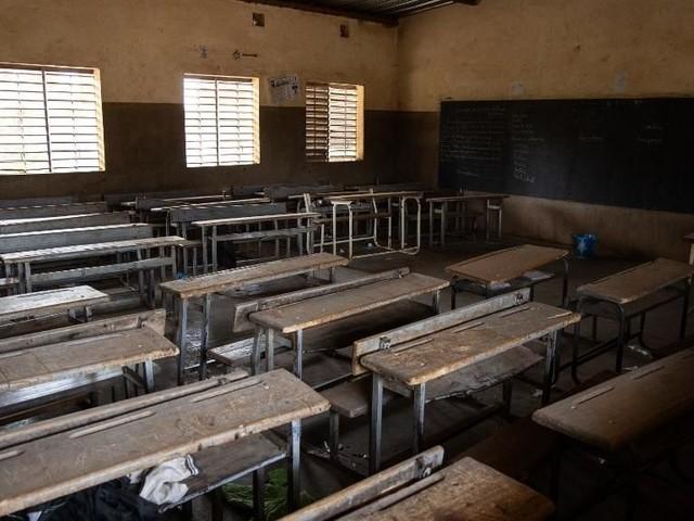 Une «urgence éducative mondiale»: l'Unicef et l'Unesco tirent la sonnette d'alarme
