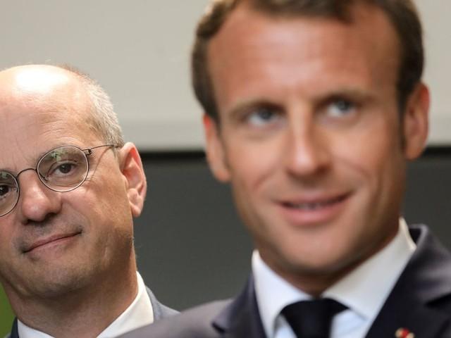 500 millions d'euros pour augmenter les profs dès 2021